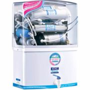 Kent Grand RO Purifier