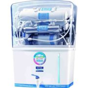 Water Purifier Chandigarh