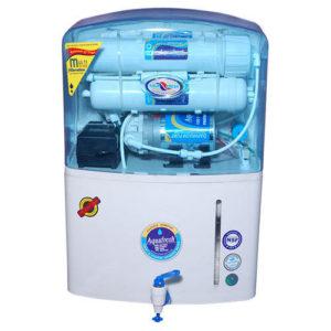 Aquafresh RO Water Purifier with TDS Control