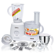 Food processer chandigarh-Purifier kart