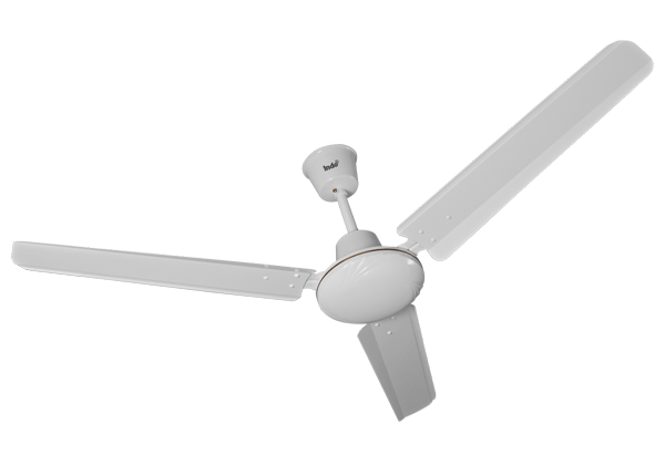 Buy Indo New Budget Ceiling Fan At Best Prices In India