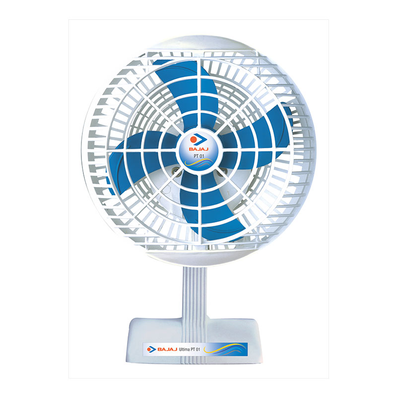 How To Repair Table Fan - Table Ideas