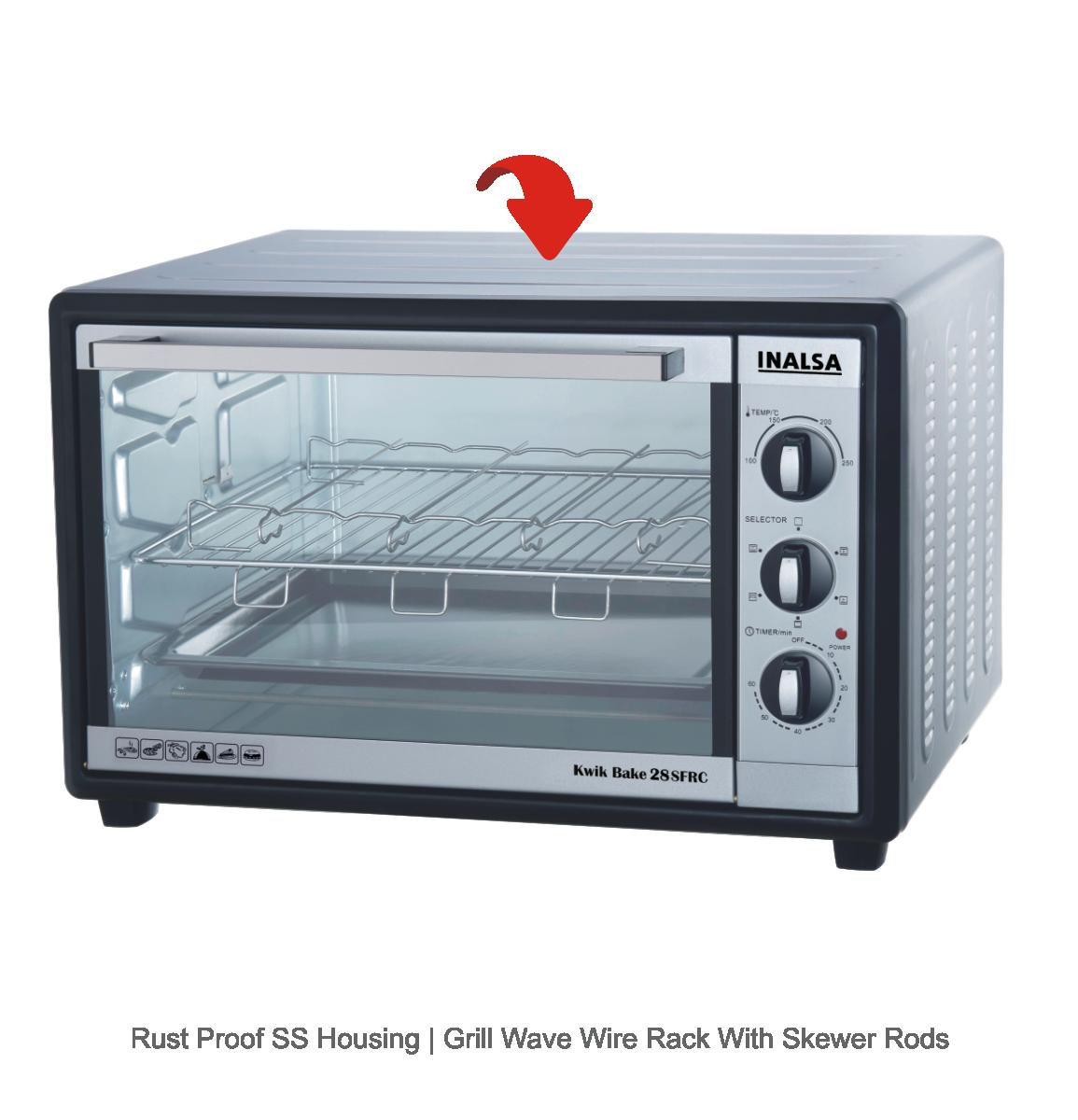 Purifier kart-Home appliance RO Aquafresh water purifier repair and ...