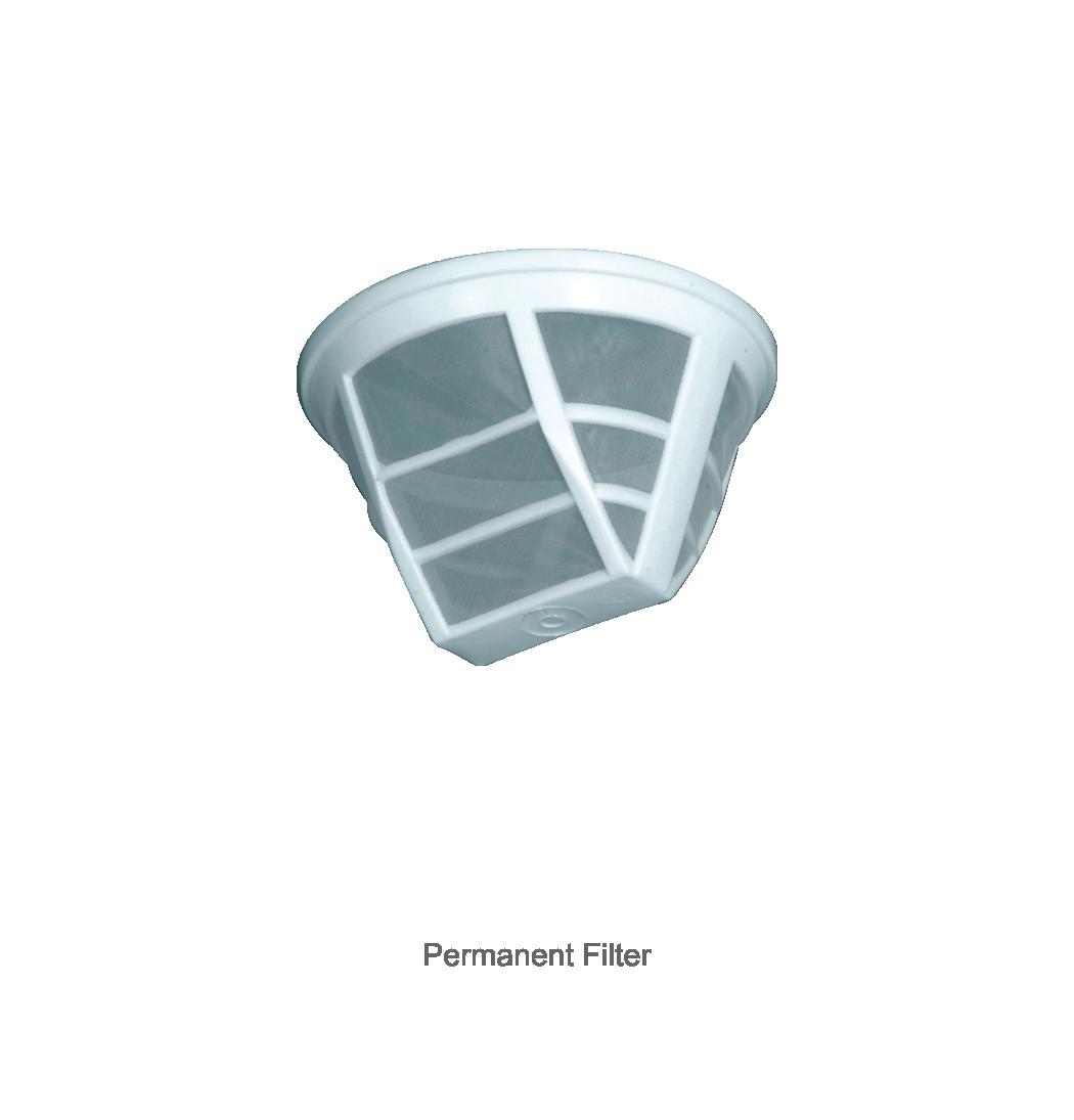 Purifier kart-Home appliance RO Aquafresh water purifier repair and services chandigarh,zirakpur