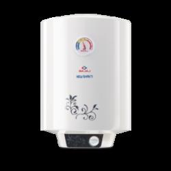 Bajaj New Shakti GL Storage Water Heater 15 ltr