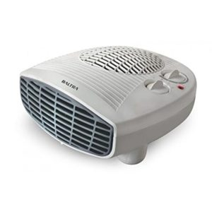 Baltra Feather Room Heater
