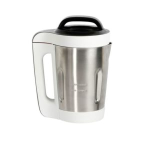 Soup Maker SM-611A