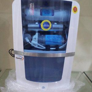 Aquafresh Alkaline Aqua Krown RO Purifier