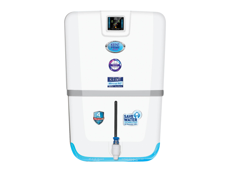 513a60c886d Kent Prime Plus RO UV Water Purifier Delivery within 24 hours in ...