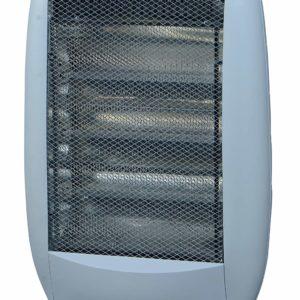Orpat OHH-1200 1200-Watt Halogen Heater
