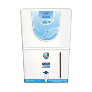 Kent Pride Plus RO Water Purifier