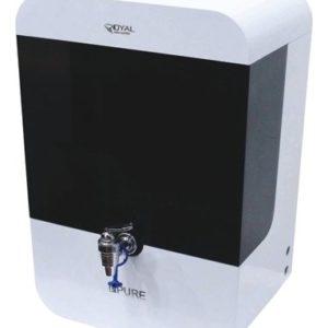 Aquafresh I Pure RO Water Purifier