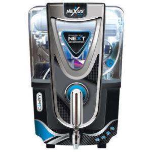 Aquafresh Nexus Camry RO+UV+Minerals